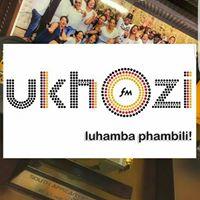 Ukhoza FM